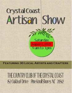 15-07-29-Artisan-Show