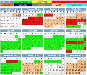 2015-07-31-Calendar-2