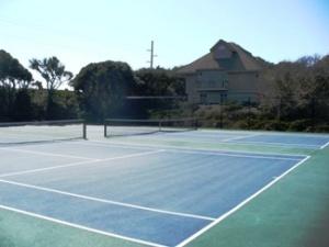 beacons-reach-tennis