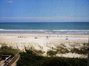 Catnap-beach-from-screened-in-porch-July-14-2014