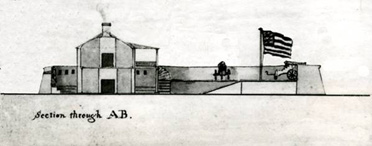 Fort-Hampton