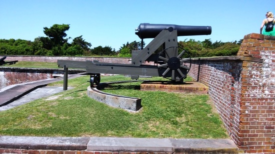Fort-Macon-01