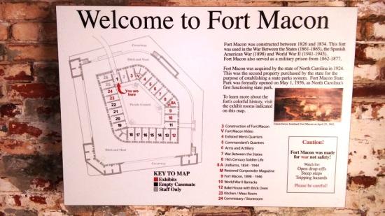 Fort-Macon-02