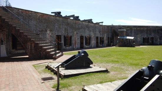 Fort-Macon-03