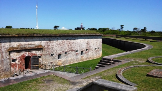 Fort-Macon-06