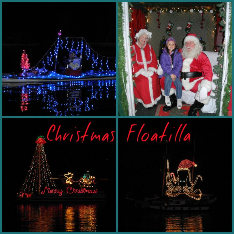 christmas-flotilla