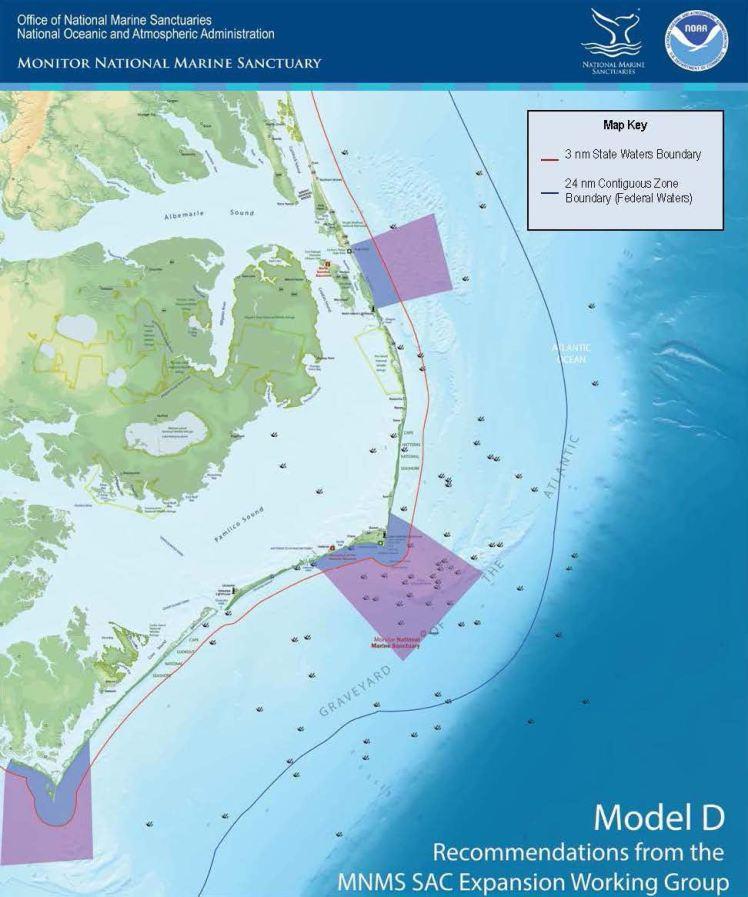Areas-versus-wrecks