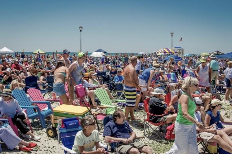 Atlantic_Beach_Music_Fest_Flickr