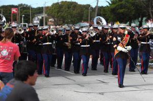 morehead-city-veterans-day-parade-01
