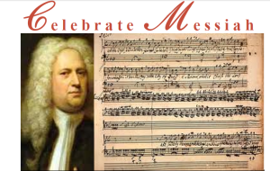 celebrate-messiah